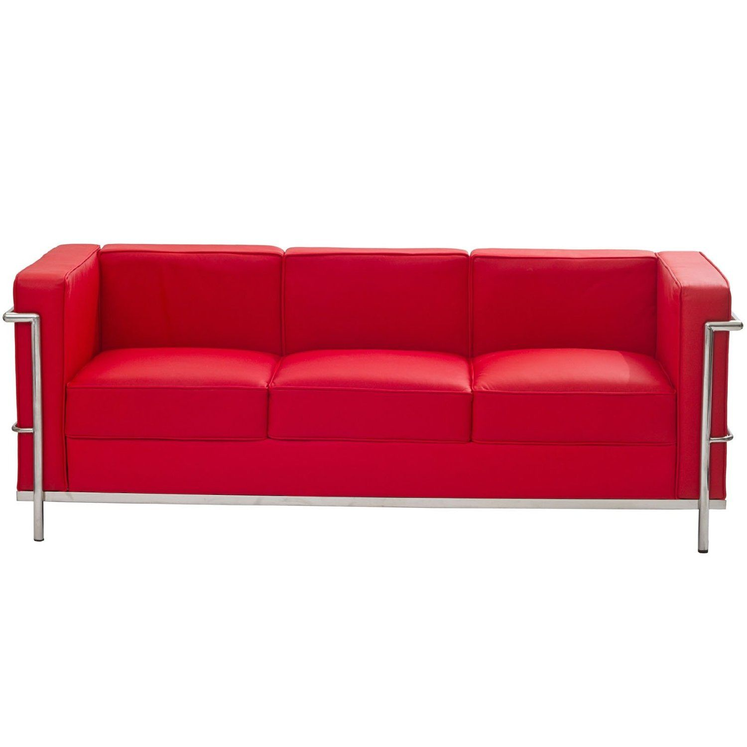 stylish contemporary sectional sofa photo-Modern Contemporary Sectional sofa Layout