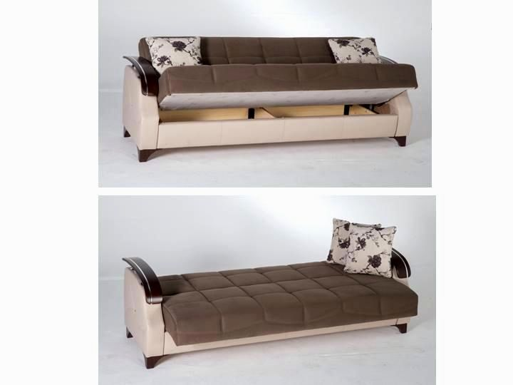 stylish convertible futon sofa bed concept-Luxury Convertible Futon sofa Bed Picture
