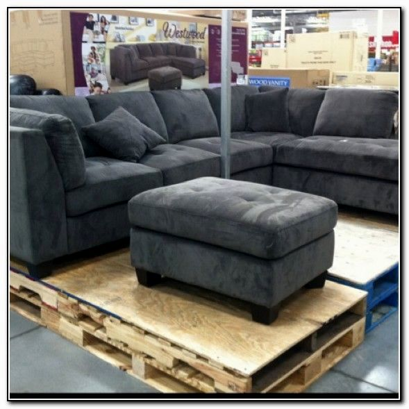stylish costco furniture sofas pattern-Best Of Costco Furniture sofas Wallpaper