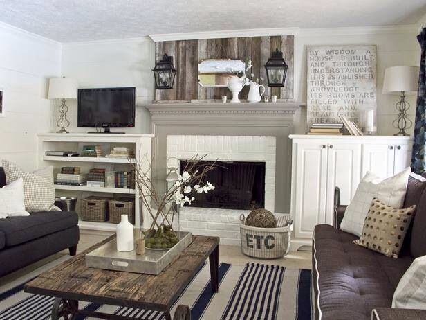 stylish craftsman style sofa inspiration-Beautiful Craftsman Style sofa Décor