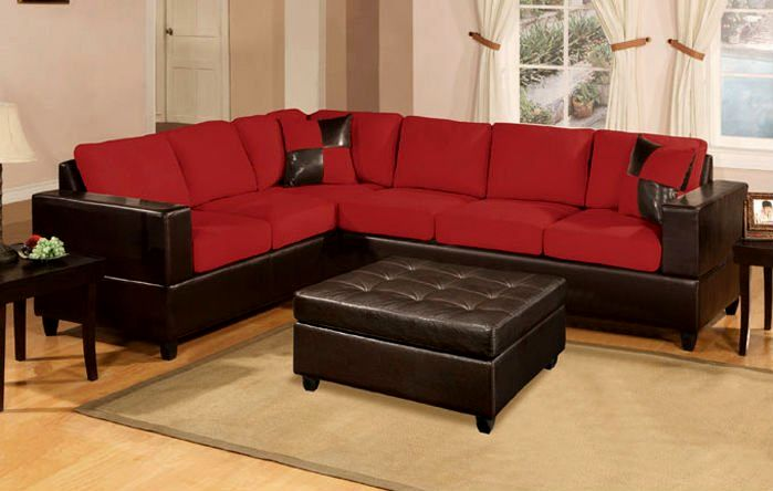stylish craigslist leather sofa ideas-Best Craigslist Leather sofa Collection