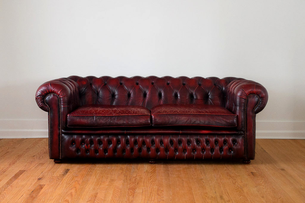 stylish craigslist leather sofa layout-Best Craigslist Leather sofa Collection