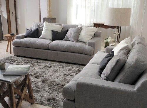 stylish deep seated sofa sectional portrait-Fresh Deep Seated sofa Sectional Pattern
