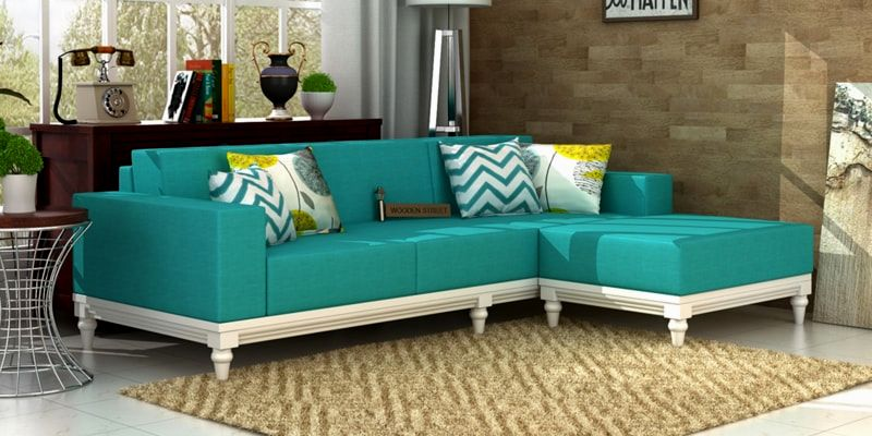 stylish extra deep seat sofa online-Finest Extra Deep Seat sofa Model