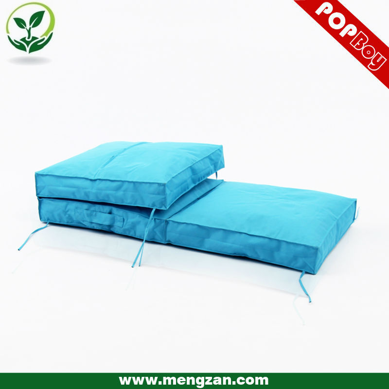 stylish folding mattress sofa model-Cute Folding Mattress sofa Architecture