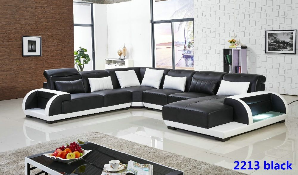 stylish furniture sofa set model-Wonderful Furniture sofa Set Inspiration