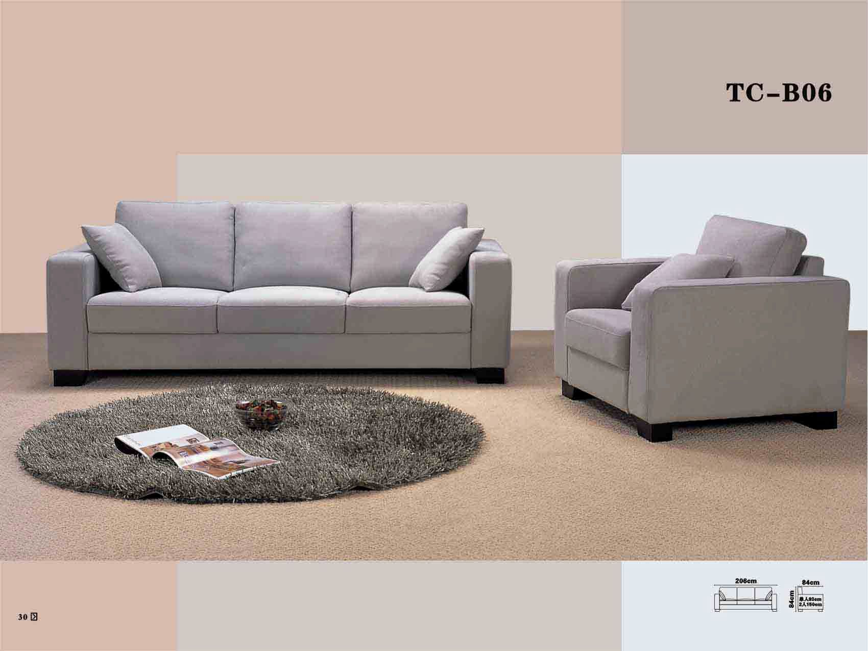 stylish gray tufted sectional sofa concept-Fresh Gray Tufted Sectional sofa Photo