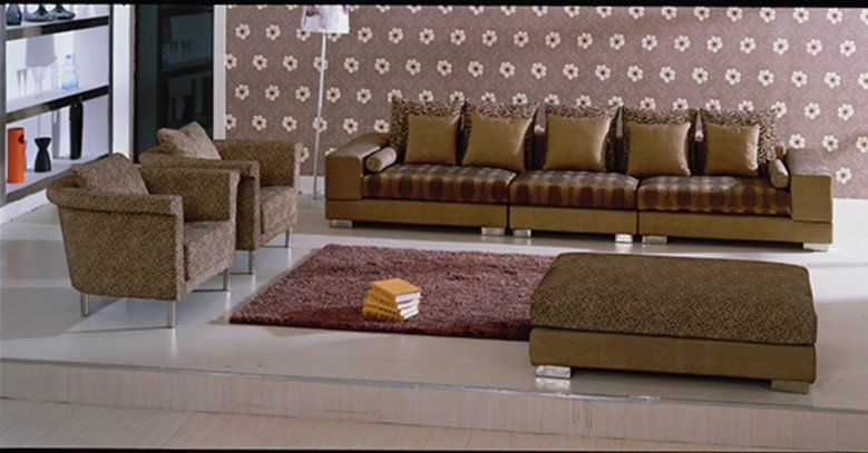 stylish high back sectional sofas pattern-Latest High Back Sectional sofas Décor