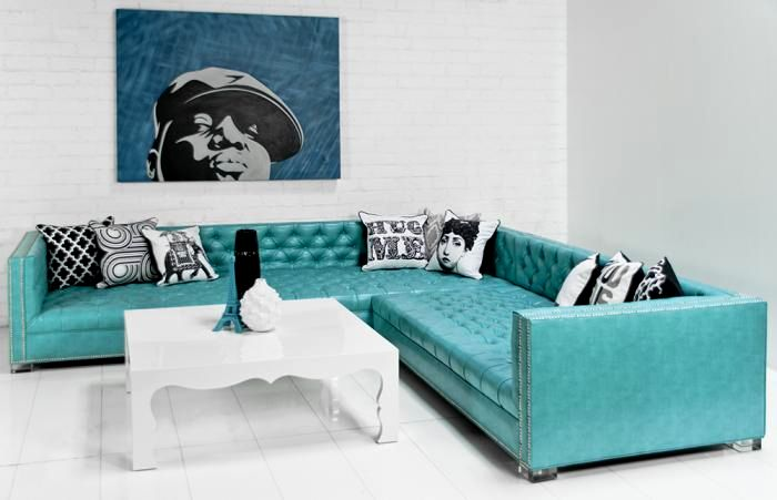 stylish how to clean leather sofa ideas-Latest How to Clean Leather sofa Décor