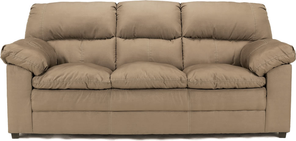 stylish how to clean suede sofa model-Fancy How to Clean Suede sofa Model