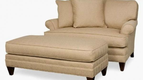 stylish how to upholster a sofa plan-Inspirational How to Upholster A sofa Décor