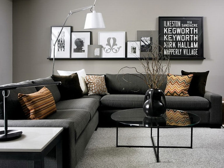 stylish ikea small sofa photograph-Luxury Ikea Small sofa Gallery