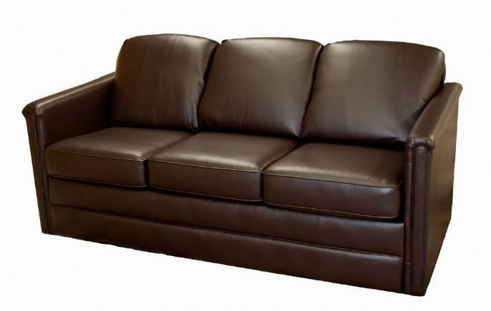 stylish intex pull out sofa design-Modern Intex Pull Out sofa Decoration
