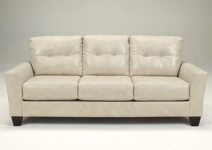 stylish jennifer convertible sofas ideas-Wonderful Jennifer Convertible sofas Gallery