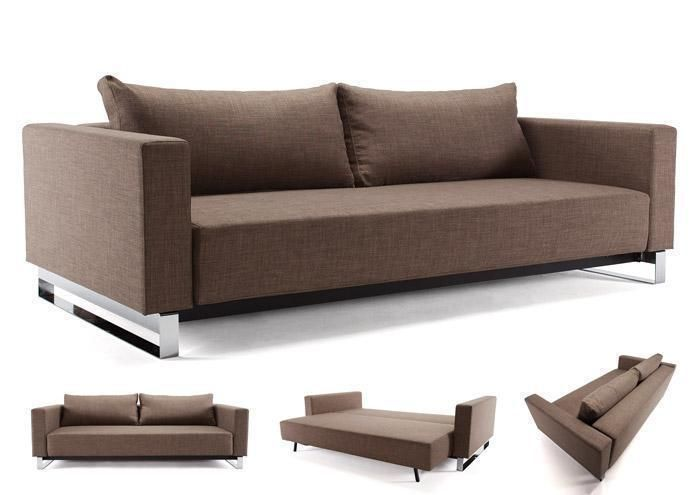 stylish jennifer convertibles sofa ideas-Best Of Jennifer Convertibles sofa Plan