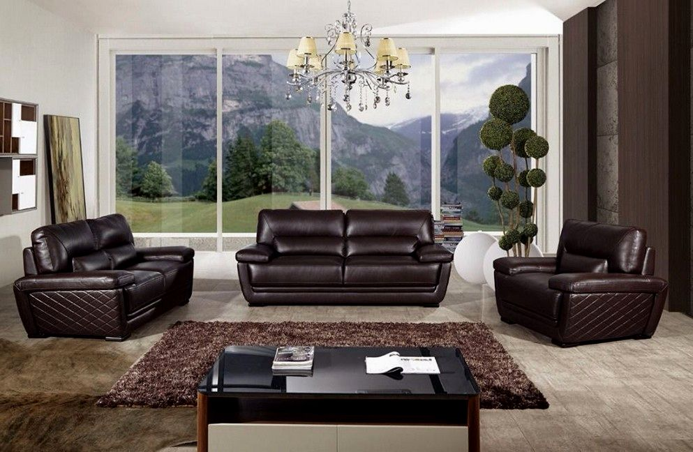 stylish klik klak sofa decoration-Top Klik Klak sofa Decoration