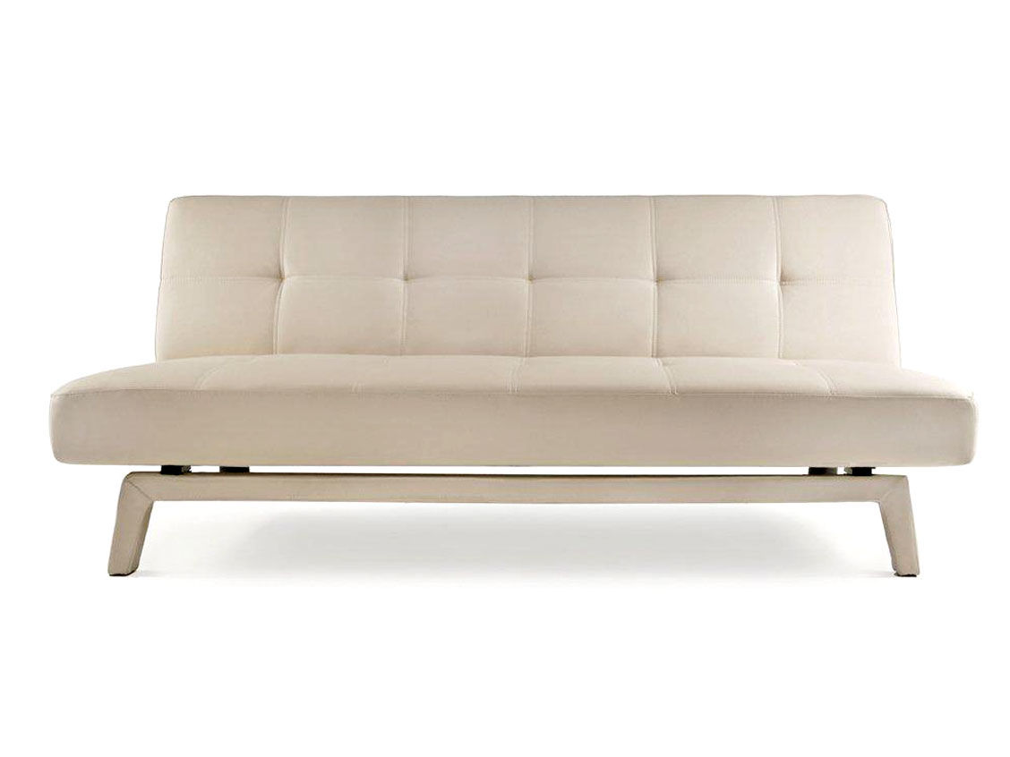 stylish leather sofa beds model-Contemporary Leather sofa Beds Pattern