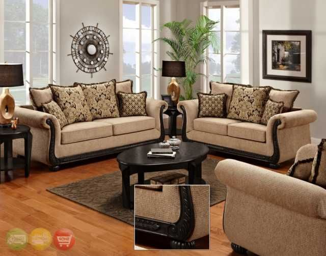 stylish living room sofa sets photograph-Fantastic Living Room sofa Sets Ideas