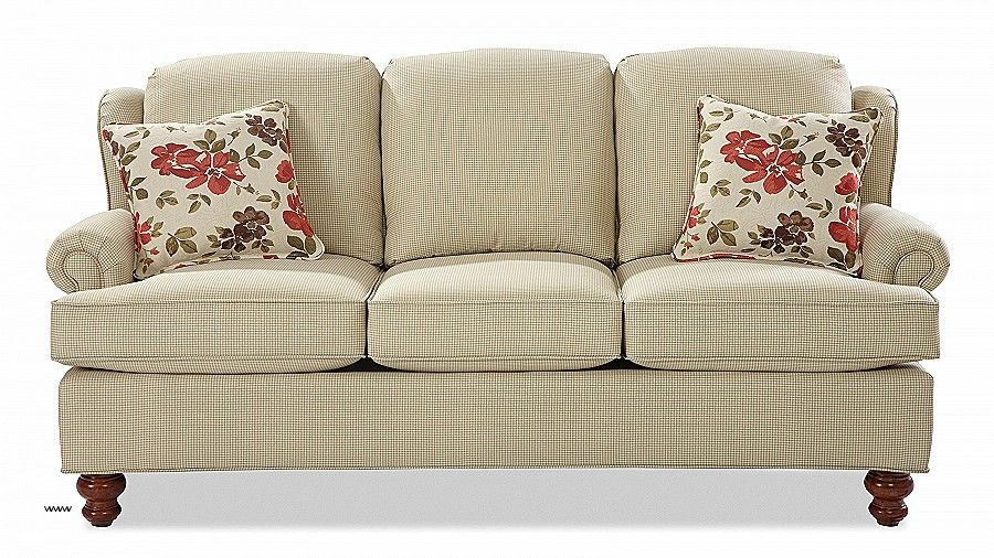 stylish ll bean sofa wallpaper-Elegant Ll Bean sofa Inspiration