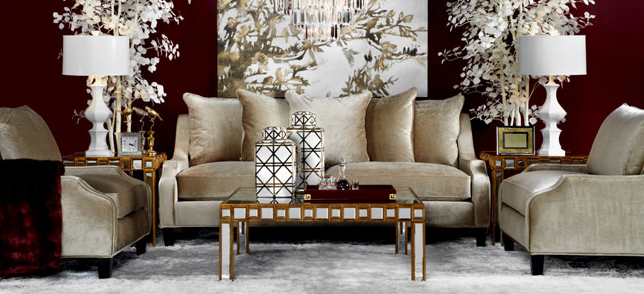 stylish luxe sofa slipcover inspiration-Contemporary Luxe sofa Slipcover Model