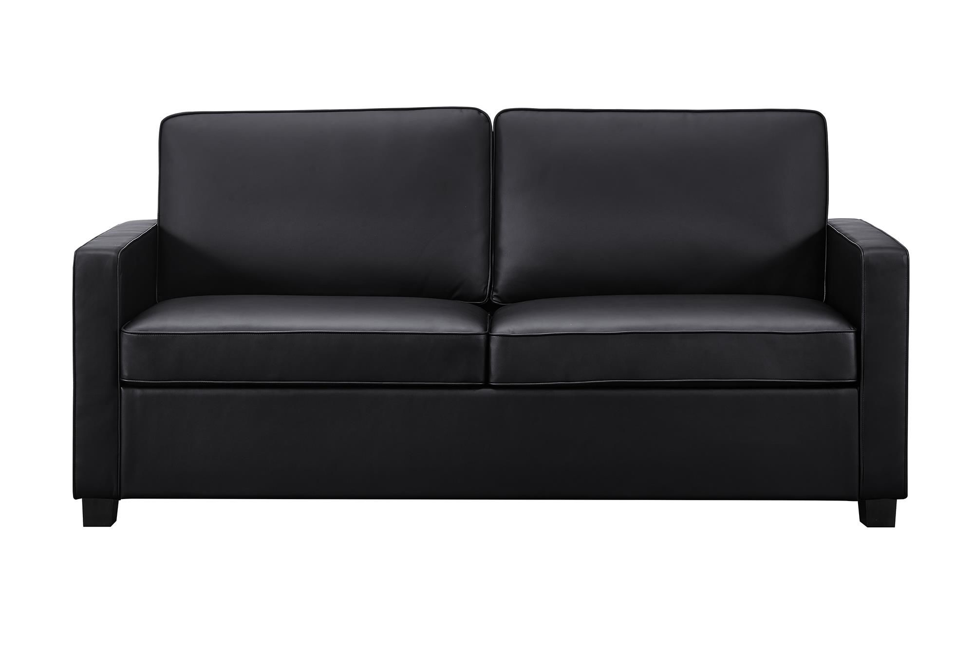 stylish memory foam sofa model-Luxury Memory Foam sofa Portrait