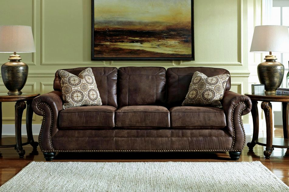 stylish navy blue leather sofa gallery-Amazing Navy Blue Leather sofa Gallery