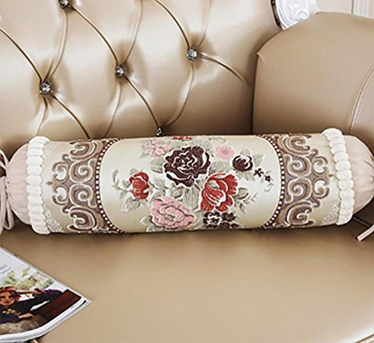 stylish pet covers for sofas architecture-Cool Pet Covers for sofas Layout