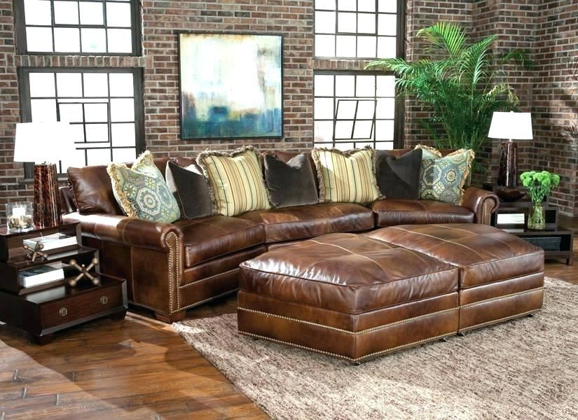 stylish pit group sofa wallpaper-Cute Pit Group sofa Decoration