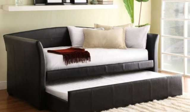 stylish pottery barn sofa reviews ideas-Elegant Pottery Barn sofa Reviews Ideas