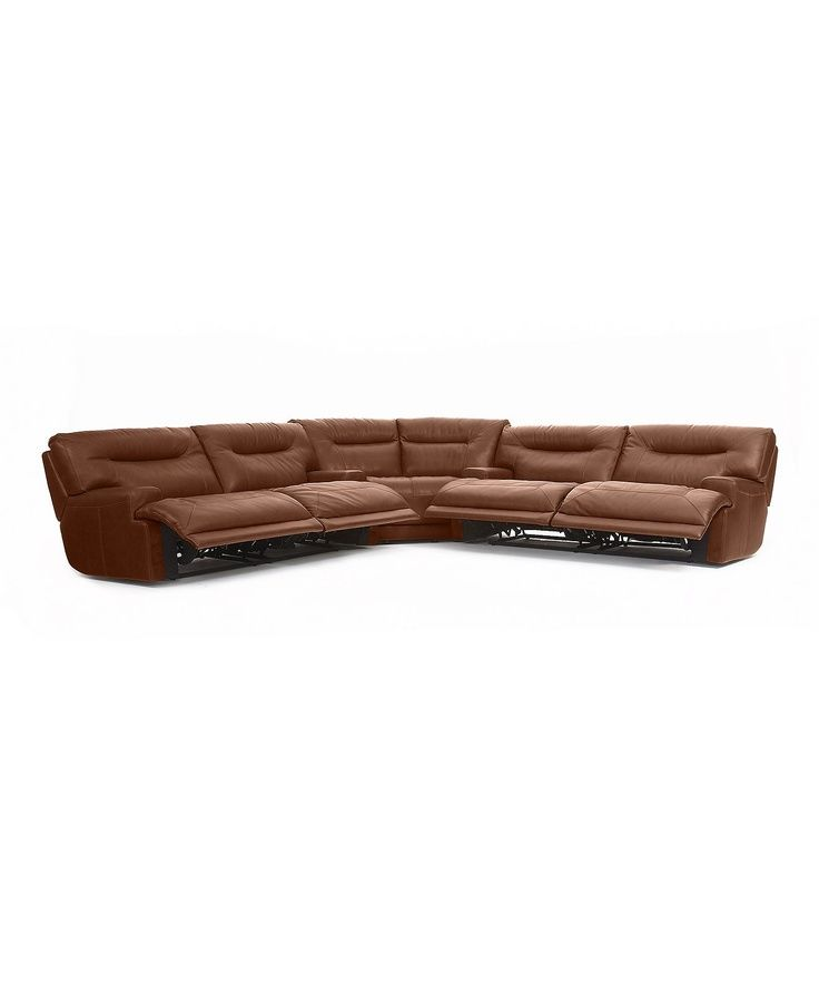 stylish power reclining sectional sofa online-Finest Power Reclining Sectional sofa Wallpaper