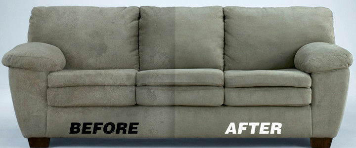 stylish professional sofa cleaning décor-Unique Professional sofa Cleaning Concept