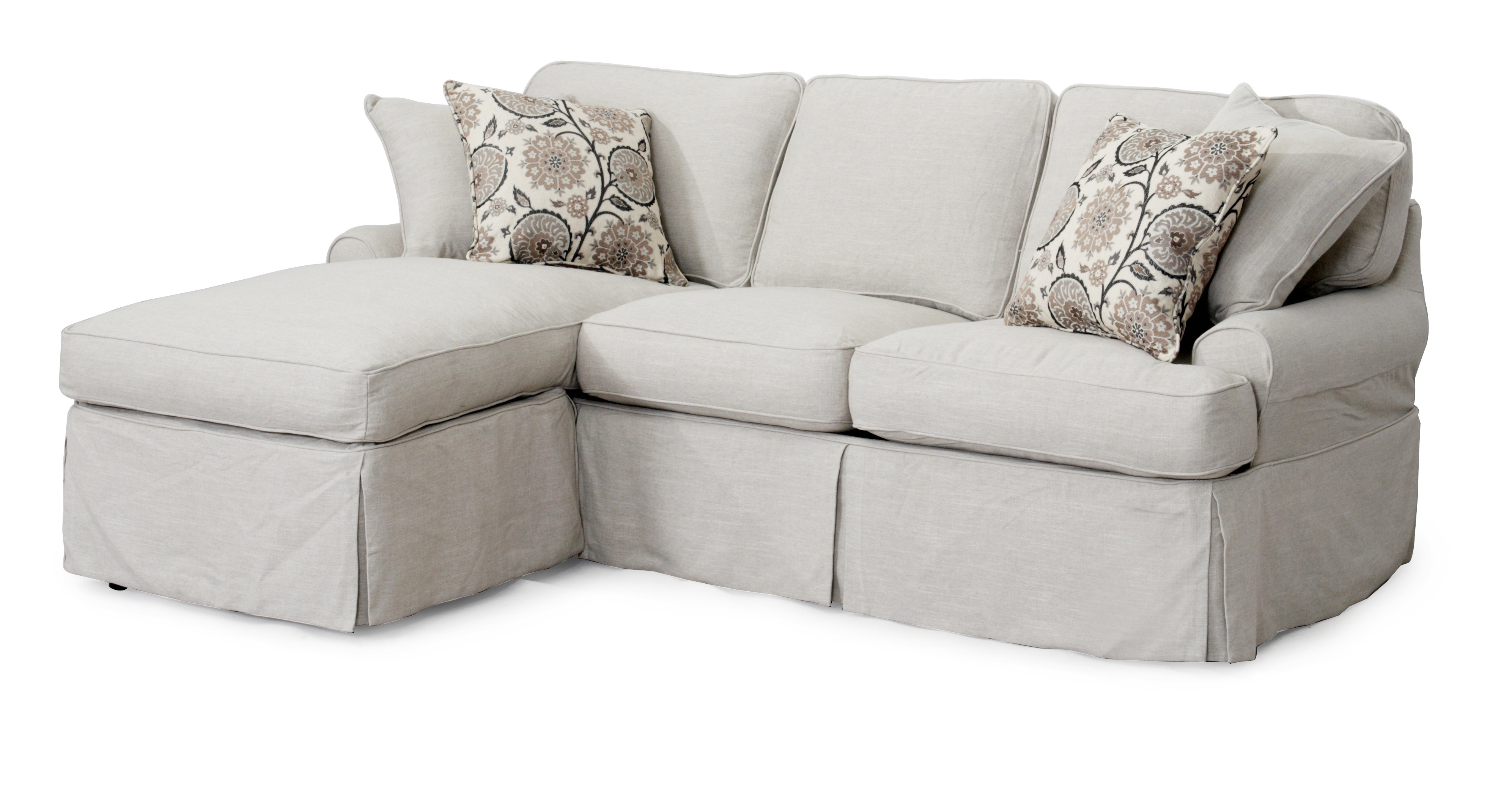 stylish pull out sofa bed ikea collection-Beautiful Pull Out sofa Bed Ikea Photograph