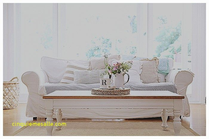 stylish quality sectional sofas photograph-Contemporary Quality Sectional sofas Decoration