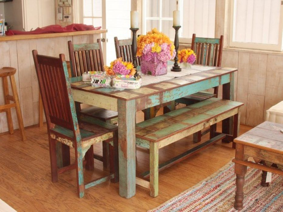 stylish reclaimed wood sofa table gallery-Wonderful Reclaimed Wood sofa Table Architecture