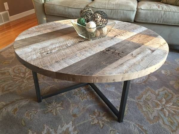 stylish reclaimed wood sofa table portrait-Wonderful Reclaimed Wood sofa Table Architecture