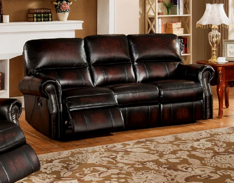 stylish recliner sofa sets construction-Fascinating Recliner sofa Sets Layout