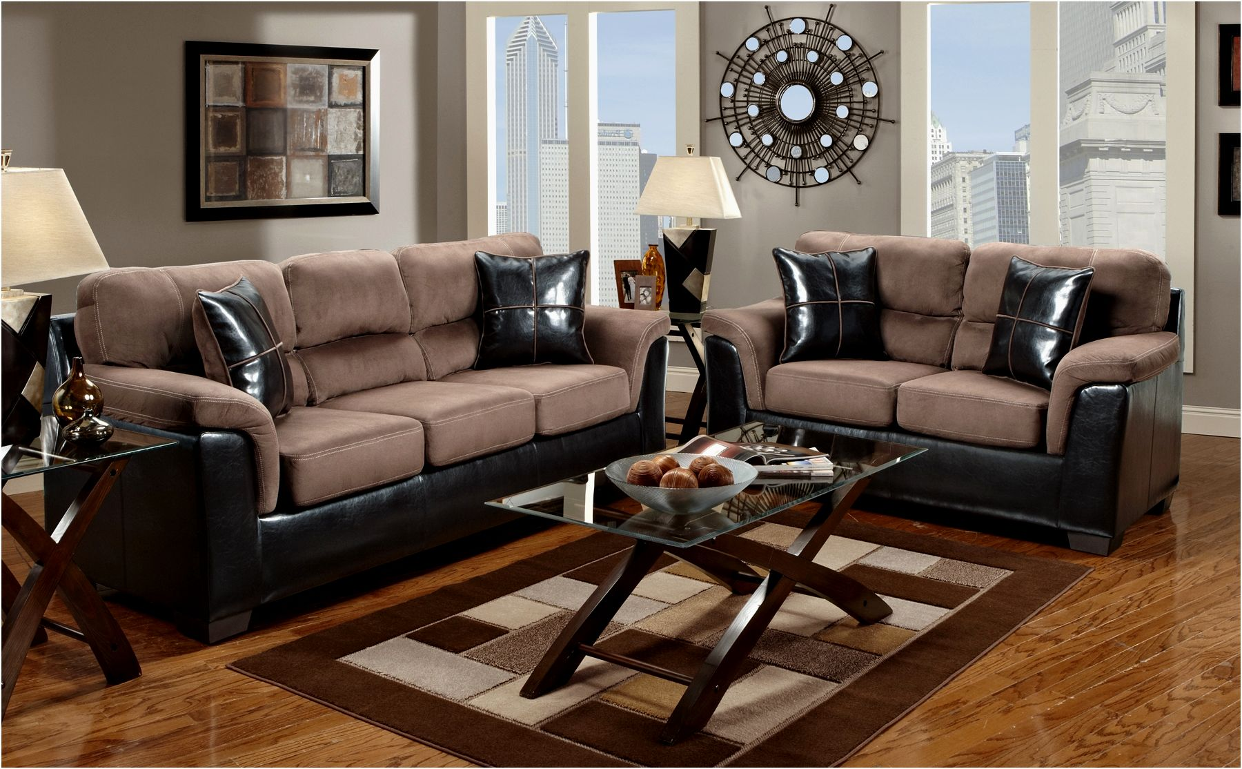stylish reclining sofa loveseat photograph-Incredible Reclining sofa Loveseat Layout