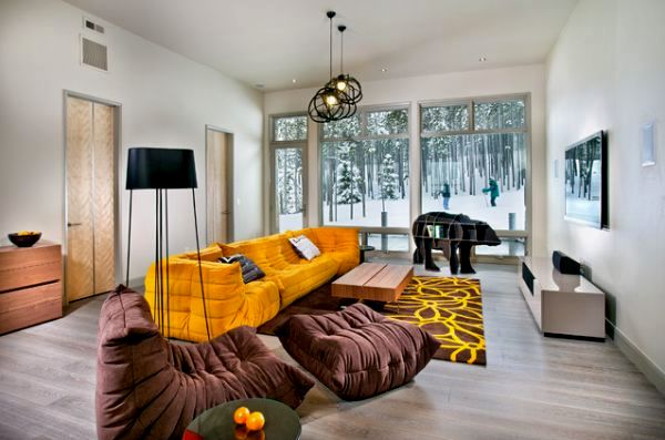 stylish rooms to go leather sofa gallery-New Rooms to Go Leather sofa Photograph