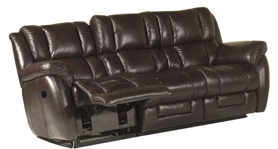 stylish rooms to go sectional sofas construction-Incredible Rooms to Go Sectional sofas Décor