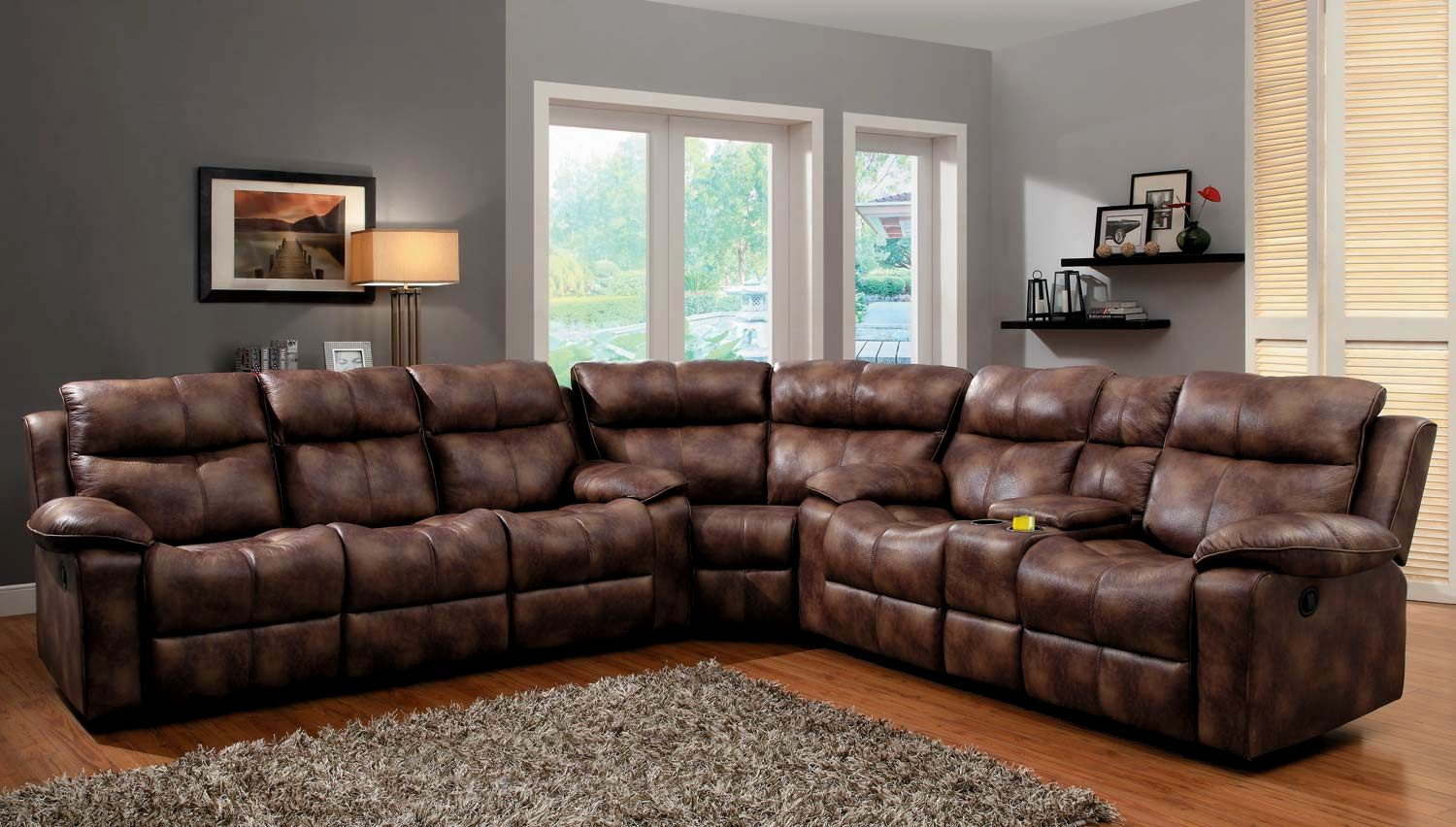 stylish sams leather sofa photo-Excellent Sams Leather sofa Inspiration