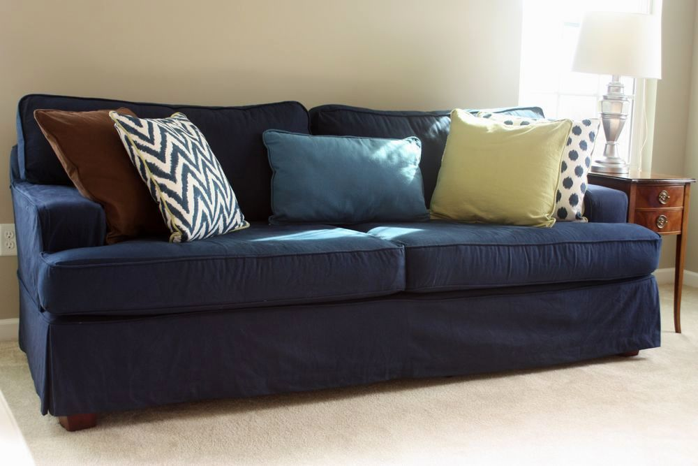 stylish sectional sofa cover gallery-Stunning Sectional sofa Cover Design