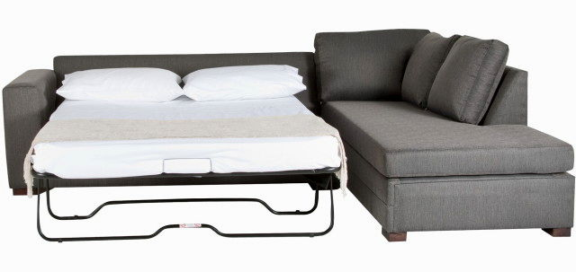 stylish sectional sofa pull out bed picture-Inspirational Sectional sofa Pull Out Bed Plan