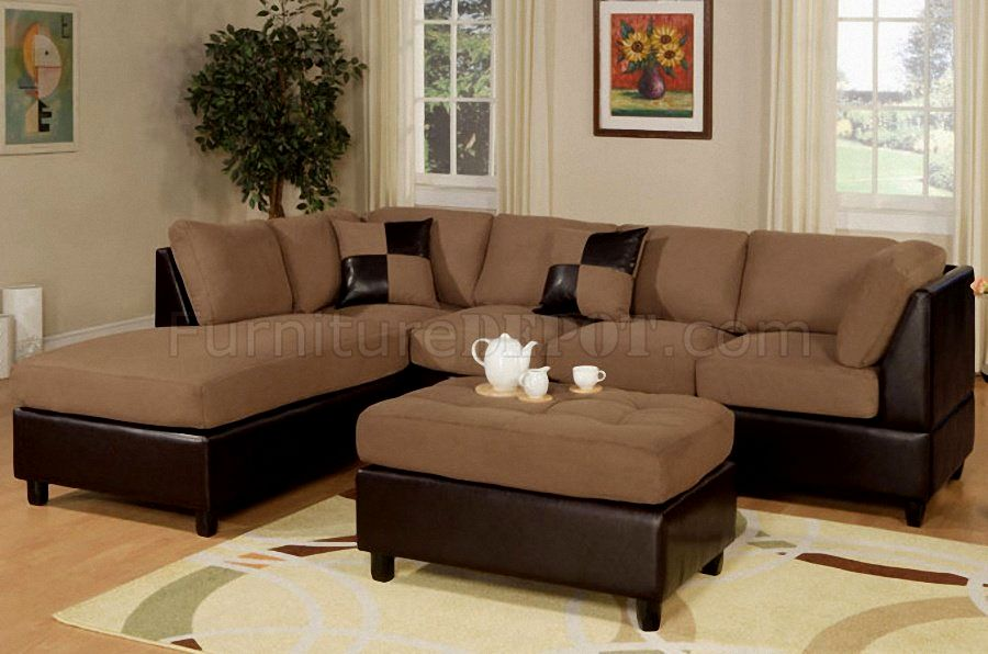 stylish sectional sofas mn architecture-Luxury Sectional sofas Mn Portrait