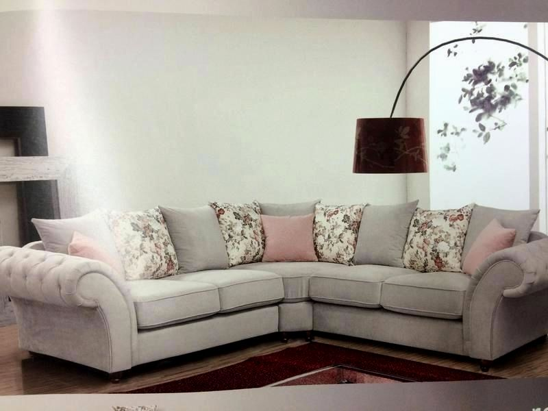 stylish shabby chic slipcovers for sofas ideas-Cute Shabby Chic Slipcovers for sofas Layout