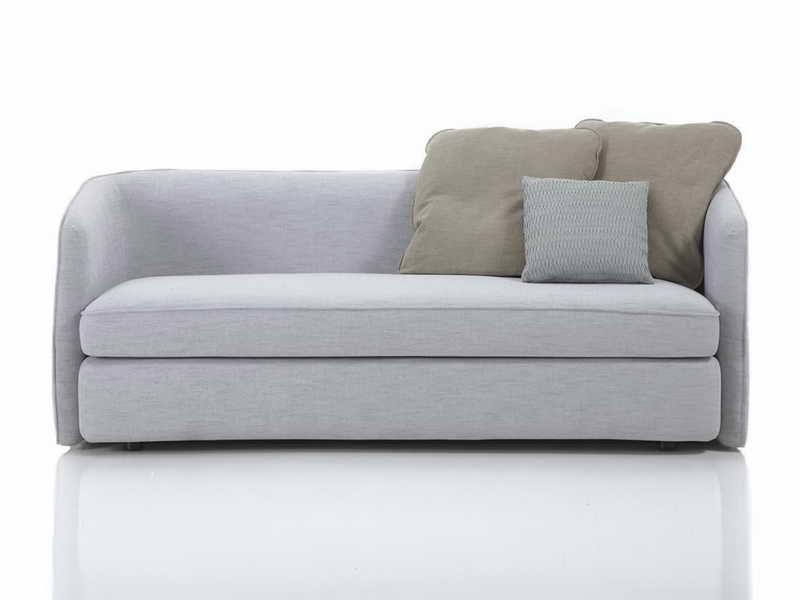 stylish sleeper sofas for small spaces gallery-Cool Sleeper sofas for Small Spaces Plan