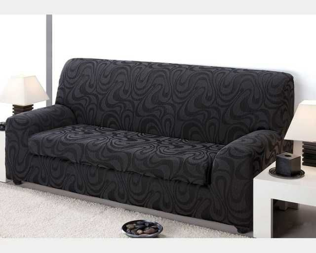 stylish slip cover sofa online-Latest Slip Cover sofa Collection
