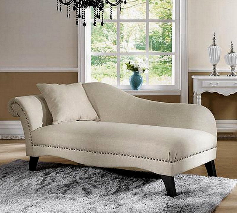 stylish slipcover for sofa construction-Contemporary Slipcover for sofa Image