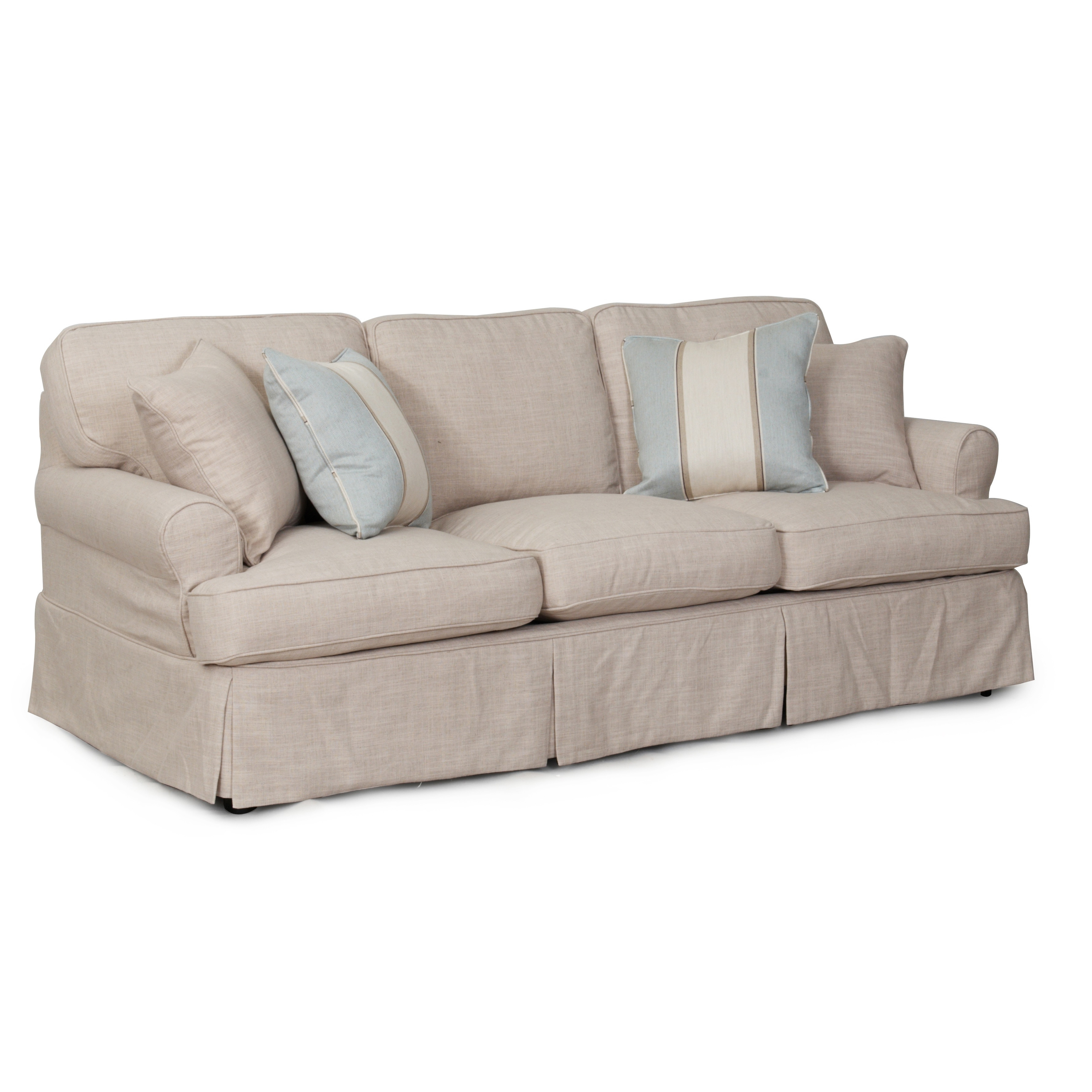 stylish slipcover sofa ikea picture-Best Slipcover sofa Ikea Concept