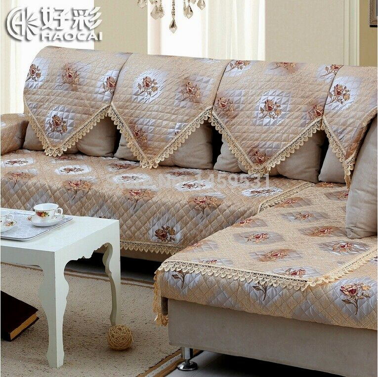 stylish slipcovers for sectional sofas model-Beautiful Slipcovers for Sectional sofas Online