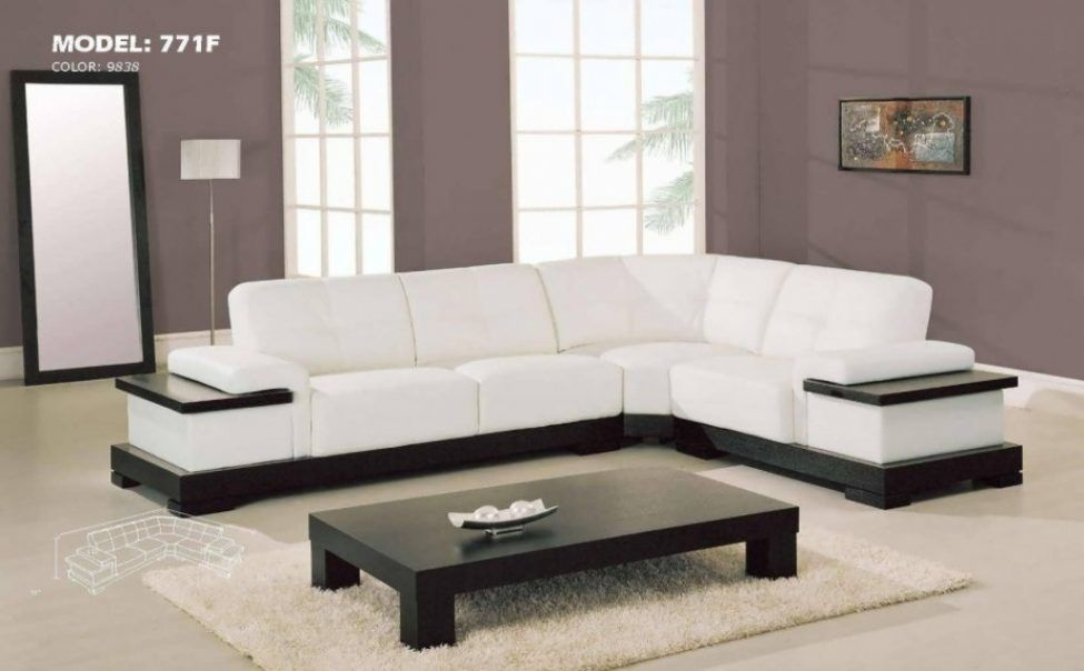 stylish small leather sofa online-Awesome Small Leather sofa Gallery